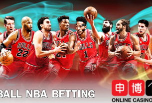 Online Sports and Casino Betting in 138betthailand