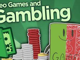 Favorite Gambling Game