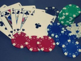 some cool poker lessons