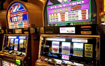 most profitable slots