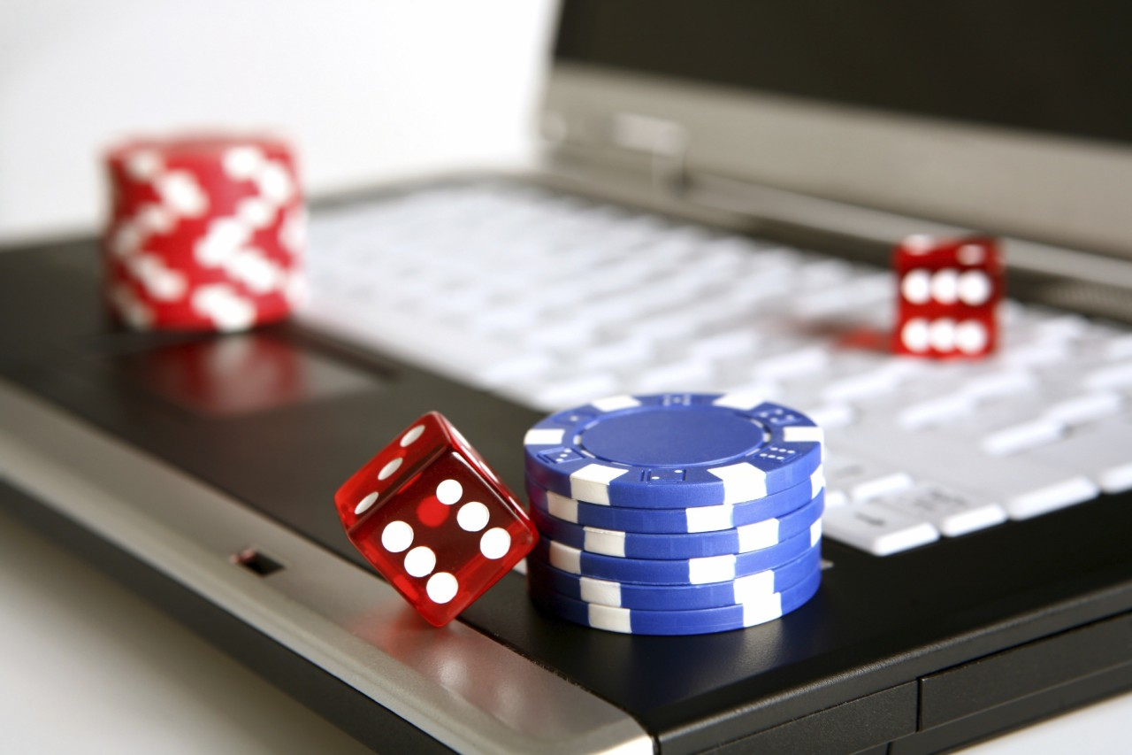 good poker website