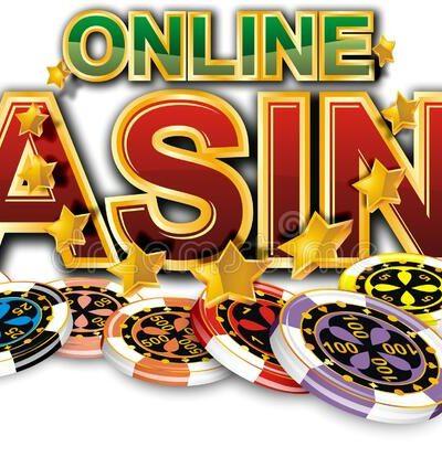 Good Online Casino
