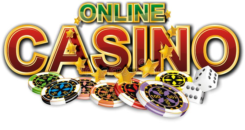 Good Online Casino